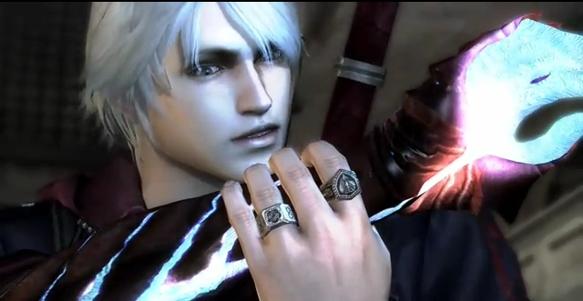 how to sideroll devil may cry 4 pc