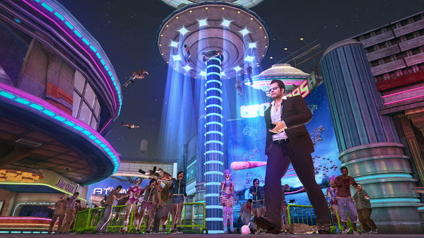 PC DEAD RISING 2 OFF THE RECORD