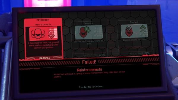 PC XCOM 2