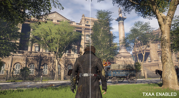 PC ASSASSINS CREED SYNDICATE SPECIAL EDT