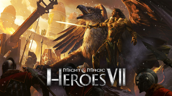 PC HEROES VII