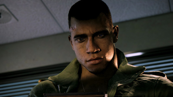 PS4 MAFIA III: DELUXE EDT.