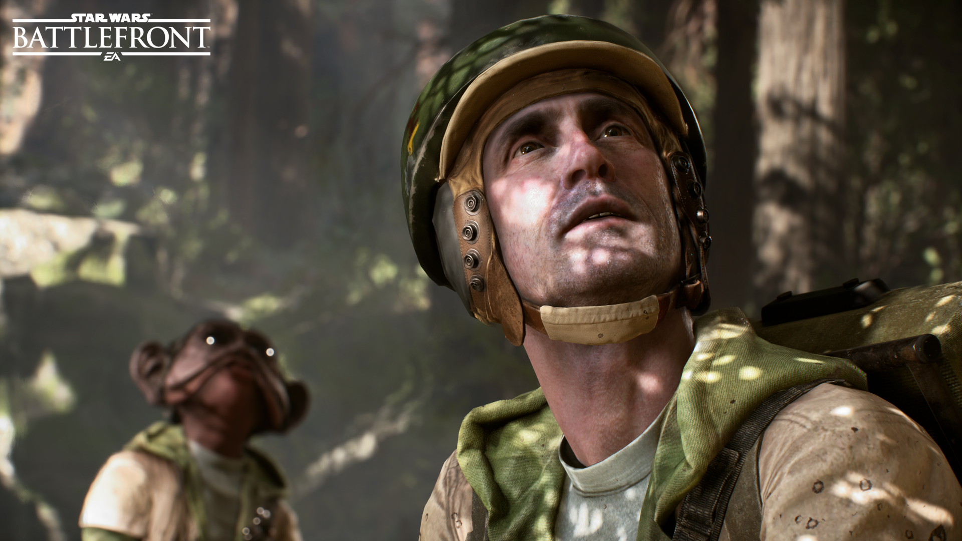 XBOX ONE EA STAR WARS BATTLEFRONT ÖN SİPARİŞ